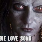 Een Zombie Love Song