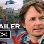 Back to the Future 4 – TRAILER