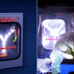 Rakentaa itse oma Fluxkompensator Back to the Future