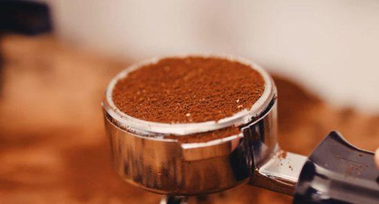 Coffee Tutorial: So macht man guten Kaffee   Dravens Tales ...