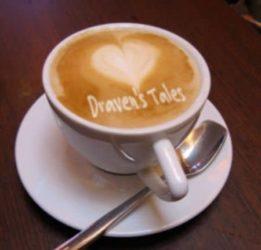 Draven's Coffee