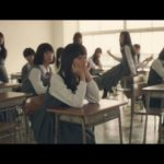 The secret of Japanese schoolgirls