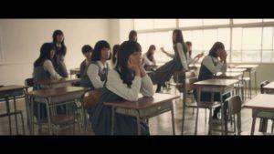 Das Geheimnis japanischer Schulmädchen