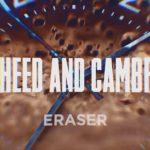 DBD: Eraser – Coheed And Cambria