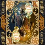 DBD: Evil Twin – Anthrax