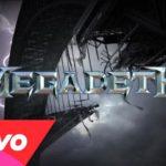 DH: Fatal Illusion – Megadeth