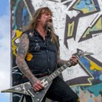 DBD: Get With It – Chris Holmes