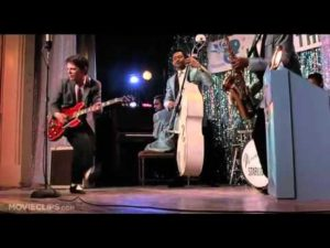 DBD: Johnny B Goode 1955 - Marty McFly