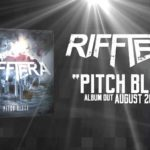 DBD: Rotten The Cure – Riff Tera