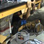 Electrical Engineer voimalla