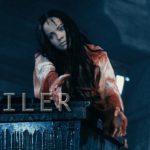 Prince of Demons – Aanhangwagen (HD)