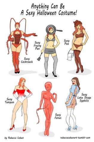 Japansk kostume sex