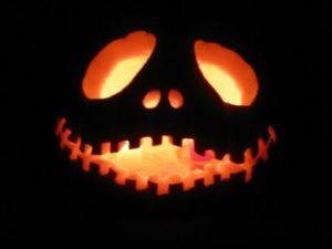 41 kostenlose, gruslige Hörbücher zu Halloween