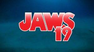 Jaws 19 – Trailer