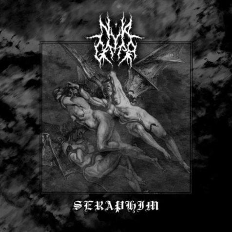 nuova strada - Seraphim