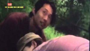 """Pleiten, Pech und Pannen bei """"The Walking Dead"""""""