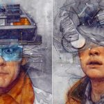 Doc Brown & Marty McFly: Regreso al futuro con Samuel Rodríguez