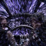 star wars: The Original Trilogy – La Forza Awakens Mashup