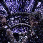 Star Wars: The Original Trilogy – The Force Awakens Mashup