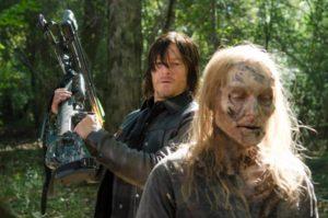 """Vorschau """"The Walking Dead"""" Staffel 6, Episode 2 – Promo und Sneak Peak"""
