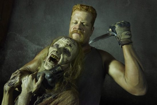 "Vorschau ""The Walking Dead"" Staffel 6, Episode 2 – Promo und Sneak Peak"