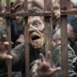 "Prevista ""The Walking Dead"" ESCUADRILLA 6, Episodio 3 – Promo und furtivo pico"