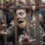 """Prevista """"The Walking Dead"""" ESCUADRILLA 6, Episodio 3 – Promo und furtivo pico"""