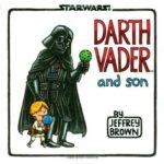 Vader e Filho