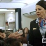 Fear the Walking Dead: Flight 462 – Episode 4