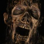 """Vorschau """"The Walking Dead"""" Staffel 6, Episode 5 – Promo und Sneak Peak"""