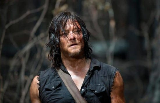 "Vorschau ""The Walking Dead"" Staffel 6, Episode 6 – Promo und Sneak Peak"