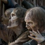 "Voorbeeld ""The Walking Dead"" Smaldeel 6, Aflevering 6 - Promo en Sneak Peak"