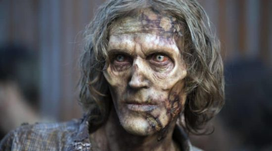 "Vorschau & quot; The Walking Dead"" Smaldeel 6, Aflevering 7 - Promo en Sneak Peak"