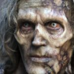 "Voorbeeld ""The Walking Dead"" Smaldeel 6, Aflevering 7 - Promo und Sneak Peak"