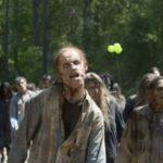 """Anteprima """"The Walking Dead"""" Squadrone 6, Episodio 8 - Promo e Sneak Peak per Finale di mezza stagione"""