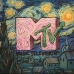 Alle MTV bumpers van 1981 naar 1995