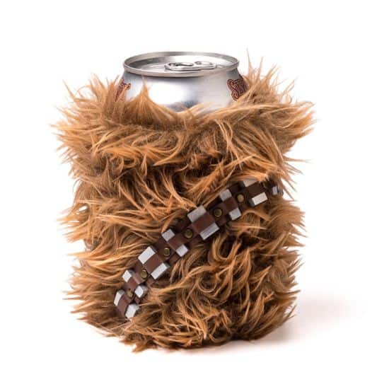 Star Wars Chewbacca Czy Cooler