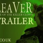 Cutelo: Rise of the Killer Clown – TRAILER