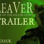 Cutelo: Rise of the Killer Clown – Trailer