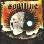 DBD: Anvils – Soulline