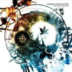 DHF: Hybride Haven – Human Desolation