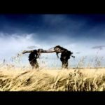 DBD: Ozimina – Thy tilbeder