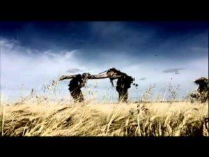 DBD: Ozimina - Thy Worshiper