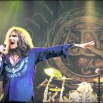 DBD: The Gypsy – Whitesnake