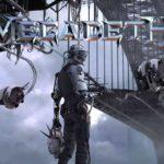 DBD: La minaccia ̬ reale РMegadeth