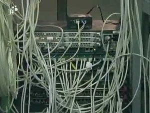 Die Sendung mit der Maus: Internet