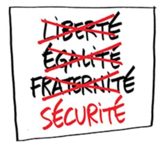 França 2015