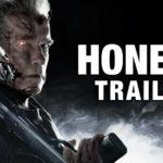 Eerlijk Trailers – Terminator: Genisys