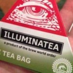 illuminatea