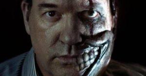 The Walking Dead: Kam euch Eastman auch bekannt vor?